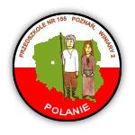 Przedszkole nr 155 Polanie